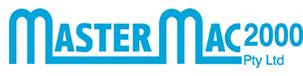MasterMac 2000 Pty Ltd Australia