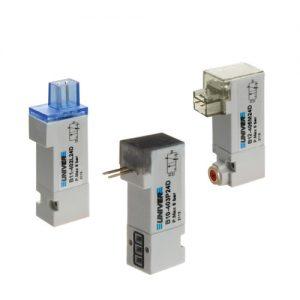 electropilots