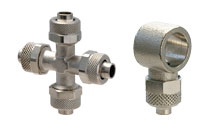 push-out-fittings