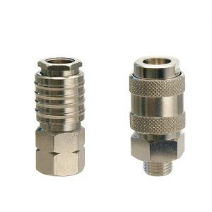 quick-couplings