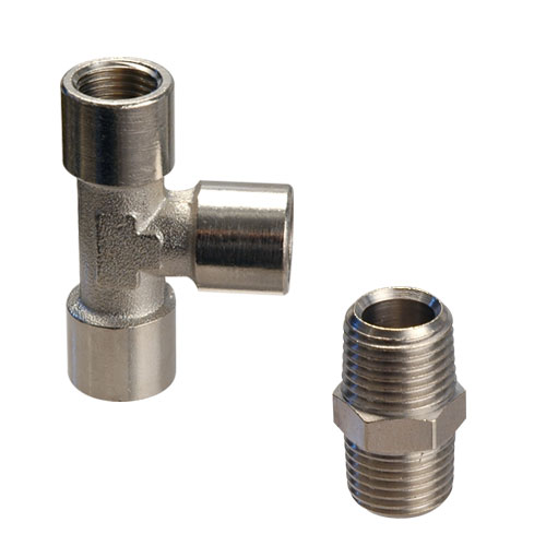 standard-fittings