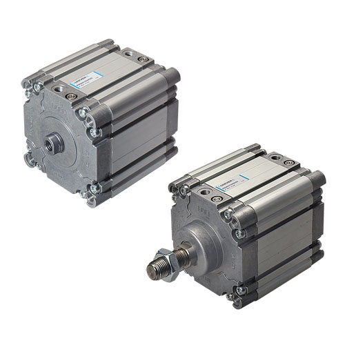 standards-base-compact-cylinders