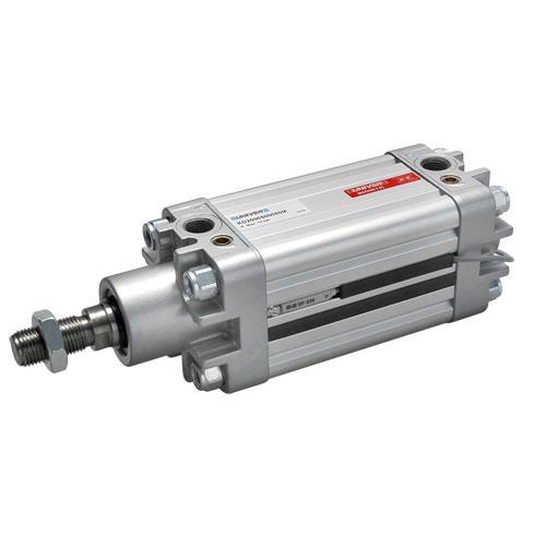 standards-based cylinders