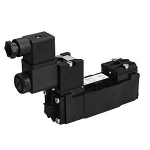 standards-based valves