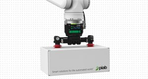 picobot collaborative robot'