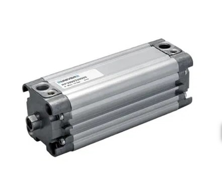 Compact Cylinders Unitop ISO