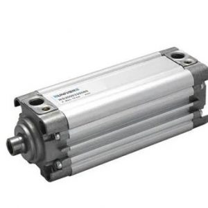 Heavy Duty Compact Cylinders