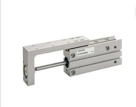 Pneumatic Mini Slide Unit