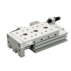 Slide Table Actuator