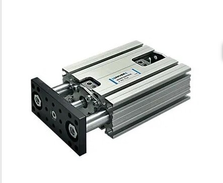 Slide Units For Compact Cylinders RP