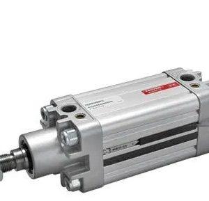 Standards-based Cylinders KD