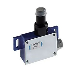 Calibrated Pressure Switch