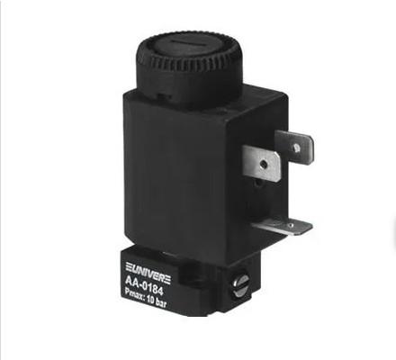 Miniature Electropilot U1