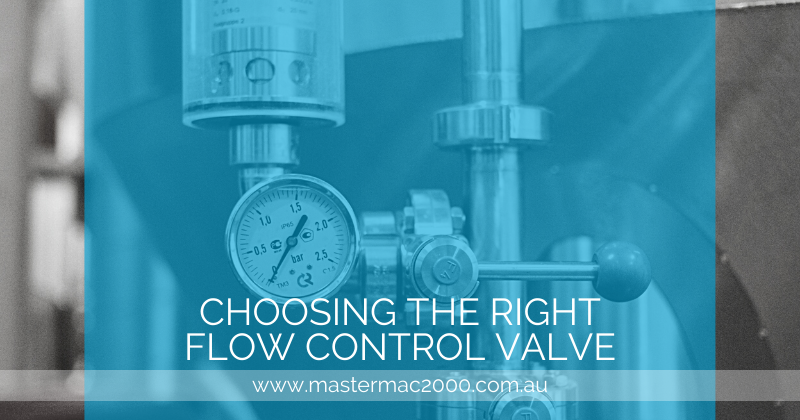 valve and gauge