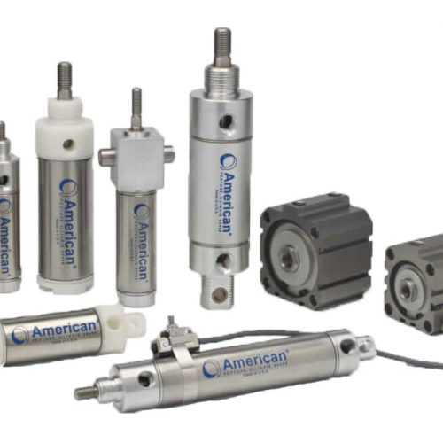 Non-Repairable-Cylinders